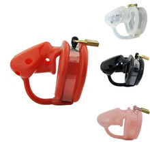 Silicone Spikes Massage Male Chastity Device Cock Cage,Penis Ring,Penis Lock,Virginity Belt Bondage BDSM Adult Sex Toys For Men sex tools for sale with anal plug type male chastity belt device cock cage sex toys bdsm bondage set adult game sextoys for men