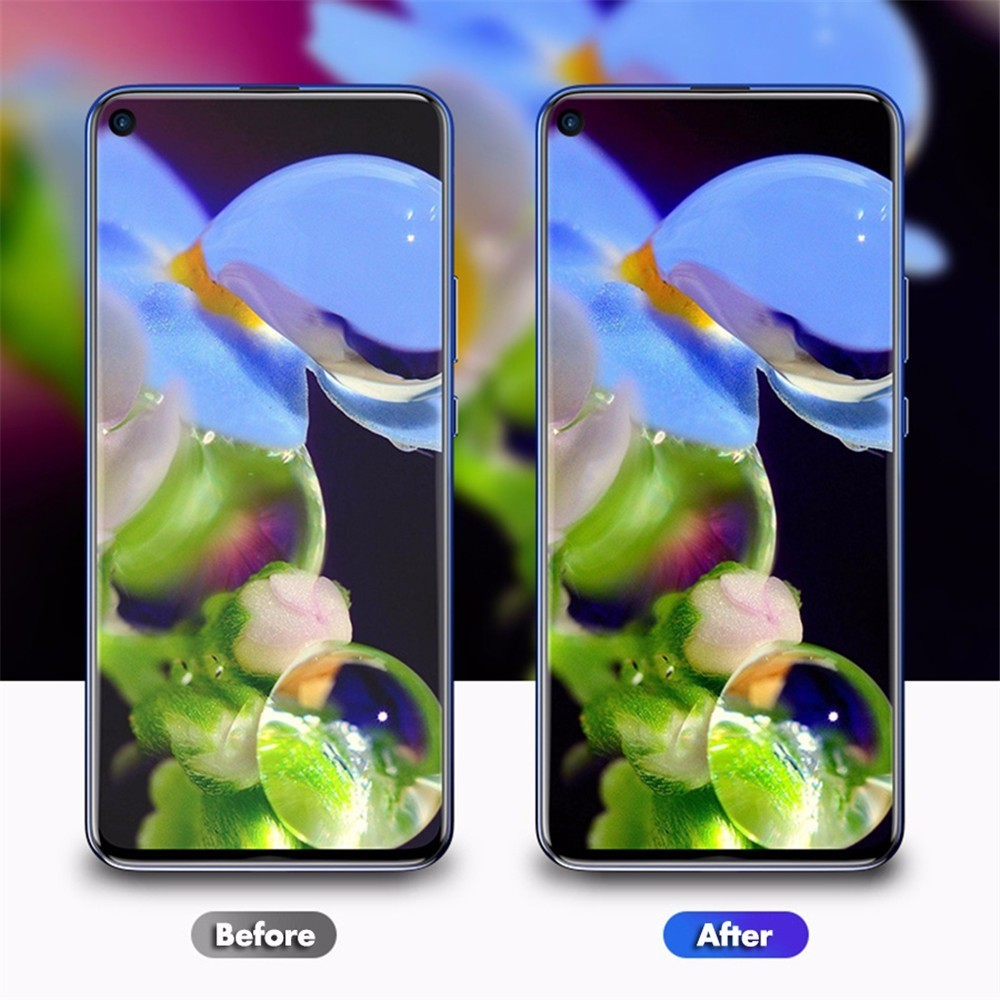 2PC Back Camera Lens Glass For Huawei Mate 20 Pro 10 Lite P20 Honor 10 8X 9 Lite 25D Screen Protector Protective Glas P Smart Y9 in Phone Screen Protectors from Cellphones Telecommunications