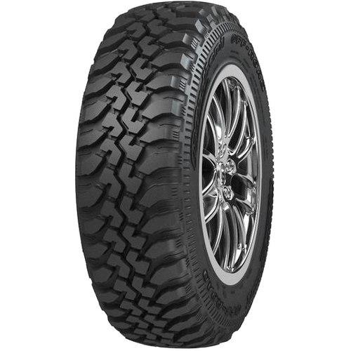 CORDIANT OFF ROAD OS-501 215/65R16 b/K 102Q цена