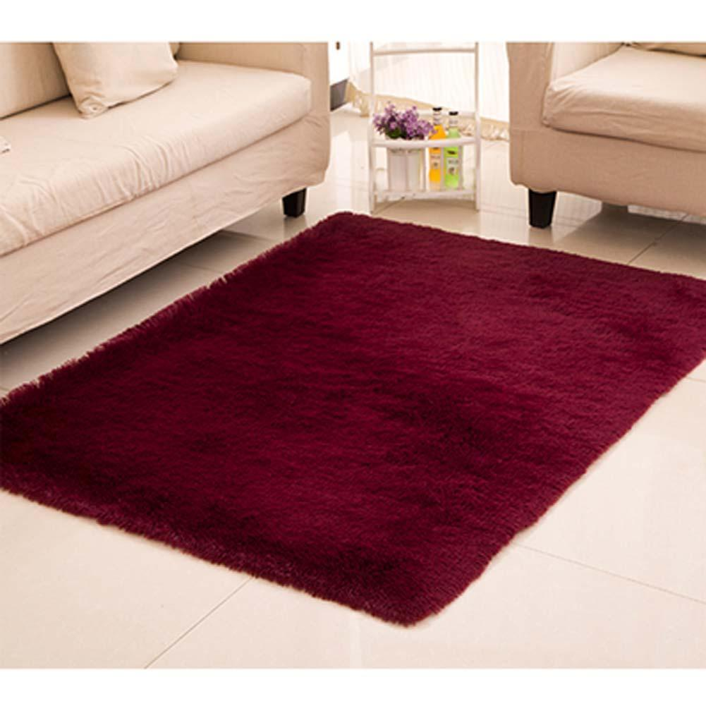 Rugs Anti Skiding Gy Area Rug