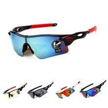 UV400 очки для велоспорта, цветные мужские и женские спортивные очки для велоспорта, спортивные солнцезащитные очки для велосипеда, очки для велосипеда