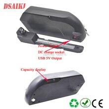 250W 500W electric bike battery 36V 10.4Ah 11.6Ah 12Ah 13Ah 14Ah 15Ah 17Ah 19Ah 20Ah 21Ah tiger shark battery pack with charger victorinox swiss classic 6 7113 31