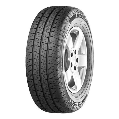 цена на MATADOR MPS330 Maxilla 2 185/75R16C 104/102R 8PR