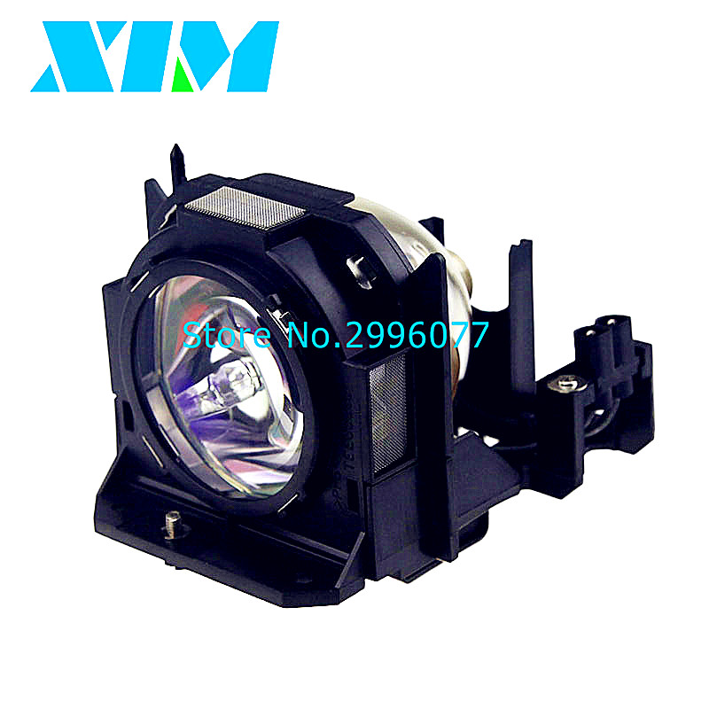 ET LAD60W Projector Lamp With Housing For Panasonic PT DZ570U PT DW6300US PT DZ6700U PT DZ6710U