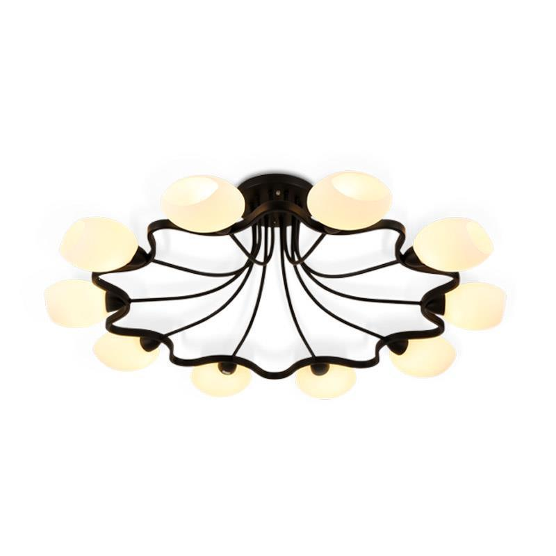 lustre Lamp sufitowa lampen modern luminaire plafonnier moderne luminaria teto lampara de techo plafondlamp ceiling lightlustre Lamp sufitowa lampen modern luminaire plafonnier moderne luminaria teto lampara de techo plafondlamp ceiling light