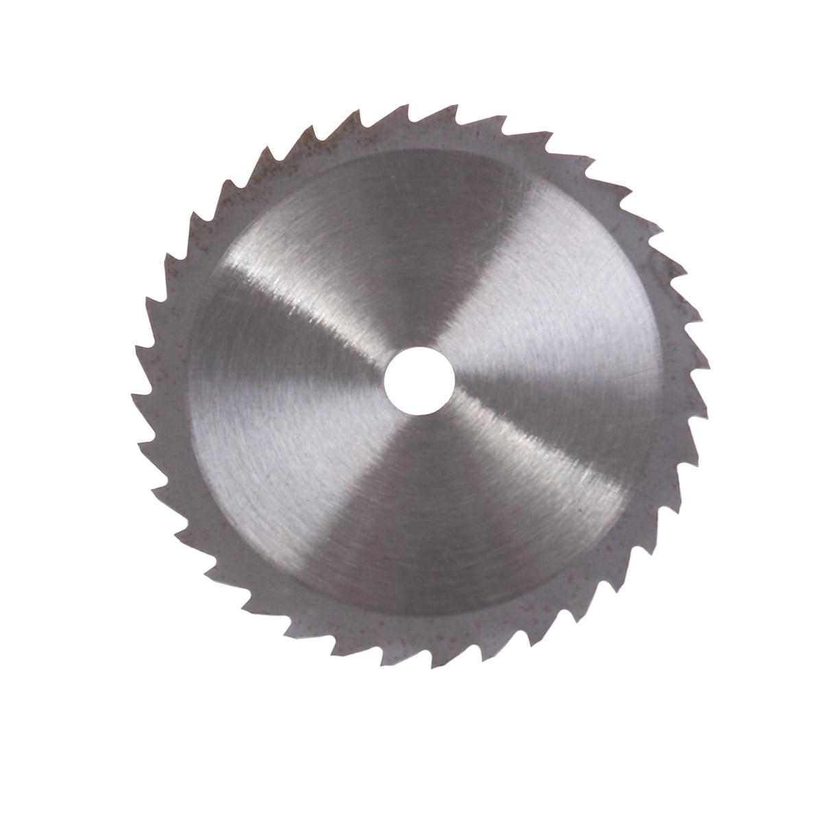 High Quality Mini HSS Circular Saw Slice 85MM Crosscut Slice For Rotary Tools