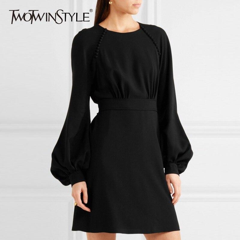 Spaghetti Strap Asymmetric Hem Backless Plain Sleeveless Maxi Dresses measurements ireland