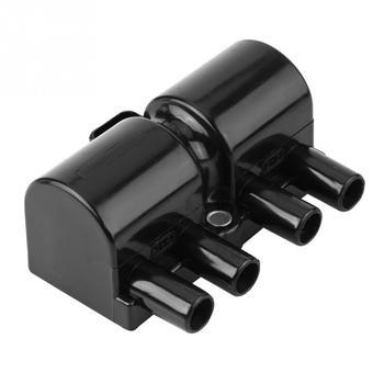 Engine Ignition Coil for Chevrolet Pontiac Suzuki Daewoo UF503 3341084Z00 93363483 C1480 5c1479 6253555 50094 ignition coil