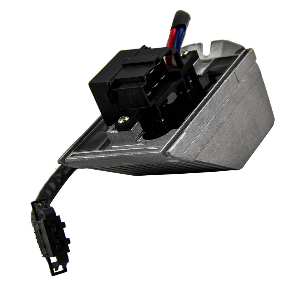 Black Covercraft Custom Fit Car Cover for Select Toyota Celica GTS Models FS16324F5 Fleeced Satin