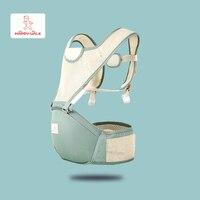 happy walk 3 36 months walk Baby Hipseat Carrier Sling Wrap Backpack Hip Seat Holder Waist Belt Maternity Gear Kid Chair