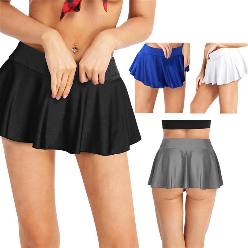 Schnelle Lieferung Frauen Shorts Röcke Athletisch Schnell Trocknend Workout Short Aktive Shorts Röcke Mit Gebaut In Shorts Hosen