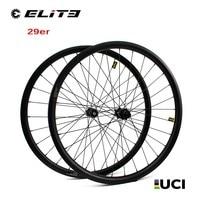 700C Carbon Wheels MTB Wheel Super Light Weight With DT Swiss 240 Hub Pillar Psr Aero Spoke Mountain Bike Wheelset