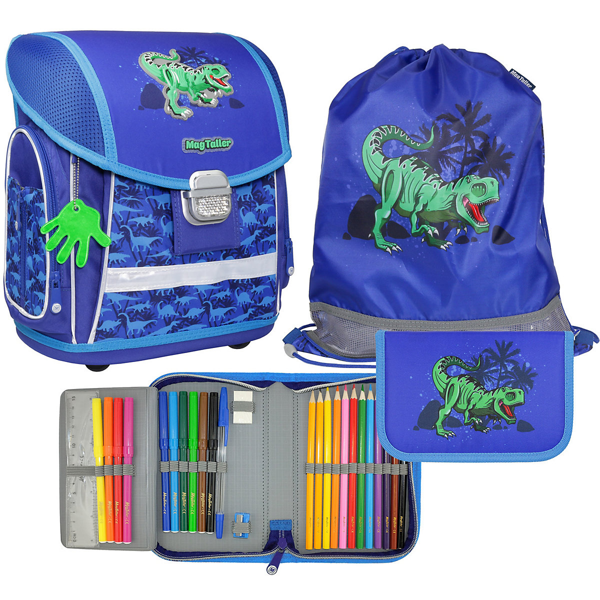School Bags MAGTALLER 11154920 schoolbag backpack knapsacks orthopedic bag for boy and girl animals flower sprints school bags magtaller 11154976 schoolbag backpack knapsacks orthopedic bag for boy and girl animals flower sprints