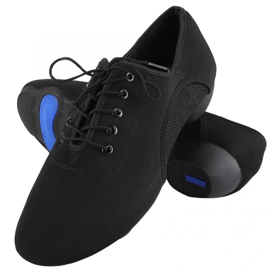 Latin-Shoes Dance-Accessories Comfortable Women Fashion Soft title=