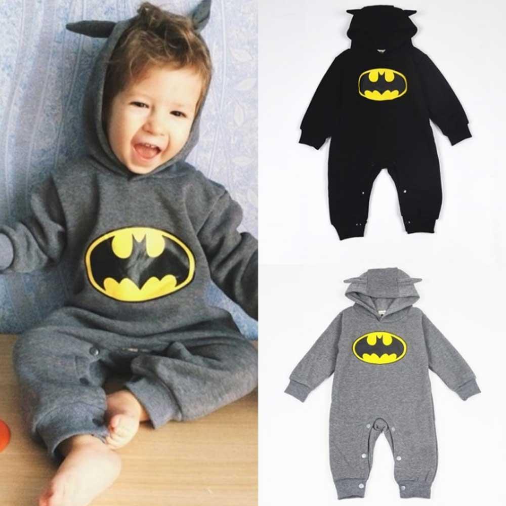 Baby Anime Cosplay Costume Child Pajama Cartoon children Sleep Suit Boy Girl Play Outfit Fancy