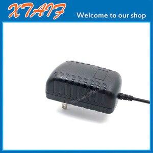 Image 5 - Enchufe de pared para LG ADS 40FSG 19 E1948S E2242C E2249 6,5x4,4mm con pin en el interior, adaptador de corriente de 19V 1.3A /1.2A para enchufe de pared EU/US/AU/UK
