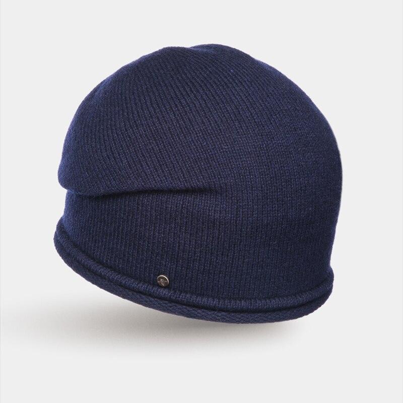 Hat Woolen hat Canoe 3442364 DIVINE brand beanies knit men s winter hat caps skullies bonnet homme winter hats for men women beanie warm knitted hat gorros mujer