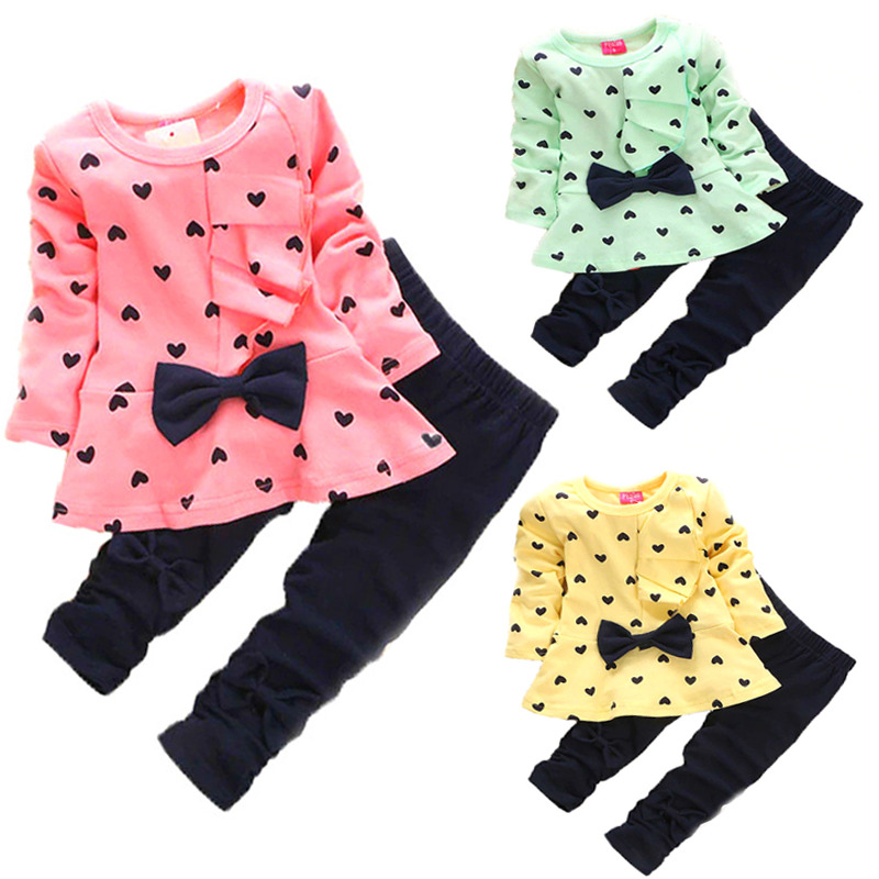 Baby Babies Girls Button Up Cardigan Frilly Knitted Bolero Wrap NB 0-3 M 204
