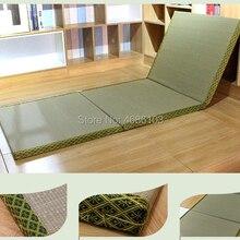 Новое поступление, 200x90 см, японский стиль, футон, складной матрас, матрас, пол, матрас, кори татами, толщина матраса 3 см