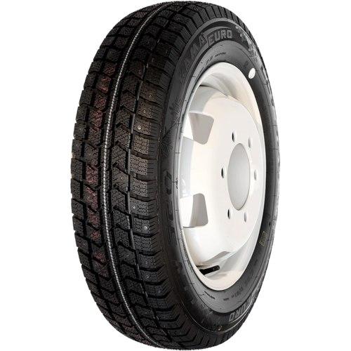 Кама EURO-520 205/75R16С 110/108R шип. цена