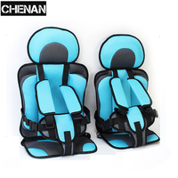 Potable Baby Car Seat Safety Child Car Seat Stroller Accessories Baby Auto Seat 9 Months 12 Years Old, 9 40KG