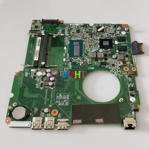Image 5 - 737669 501 737669 601 DA0U82MB6D0 w HD8670M/1GB GPU i5 4200U CPU for HP Pavilion 15 n Series NoteBook PC Laptop Motherboard