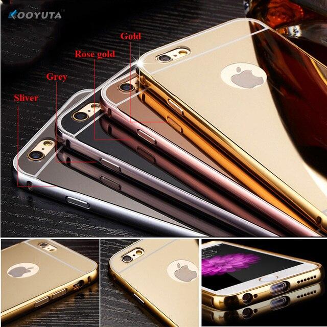 Hot! For Iphone7 Plus Case 0e51fa0e288a