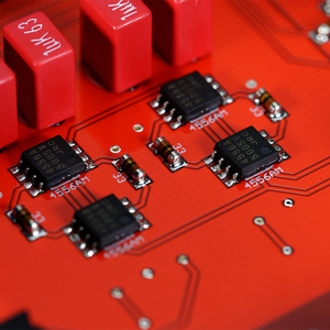 Image 4 - מיזם אלקטרוניקה VE RunAbout 2.0 BAL לייט נייד אוזניות Amplifiera