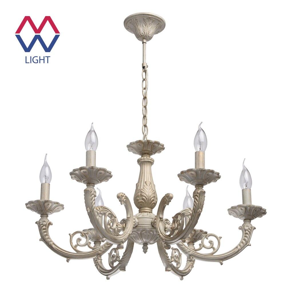 Ceiling Lights Mw-light 371013206 lighting chandeliers lamp Indoor Suspension Chandelier pendant matrix 15410