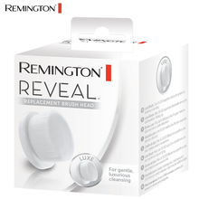 Сменная чистящая головка Remington SP-FC10