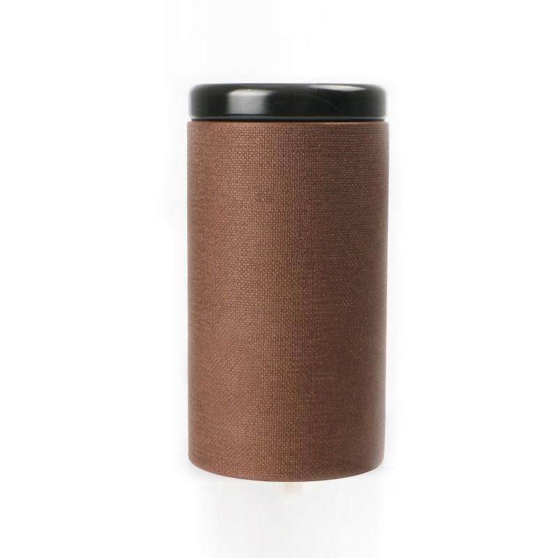 Xin Jia Yi Packaging Lipstick Paper Tube Round Shape Kraft Paper Core Tube Calippo Paper Tube Deodorant Paper Tube Packaging