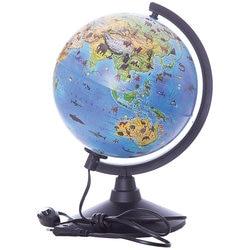 GLOBEN Desk Set 8075111 globe Accessories Organizer for office and school schools offices MTpromo