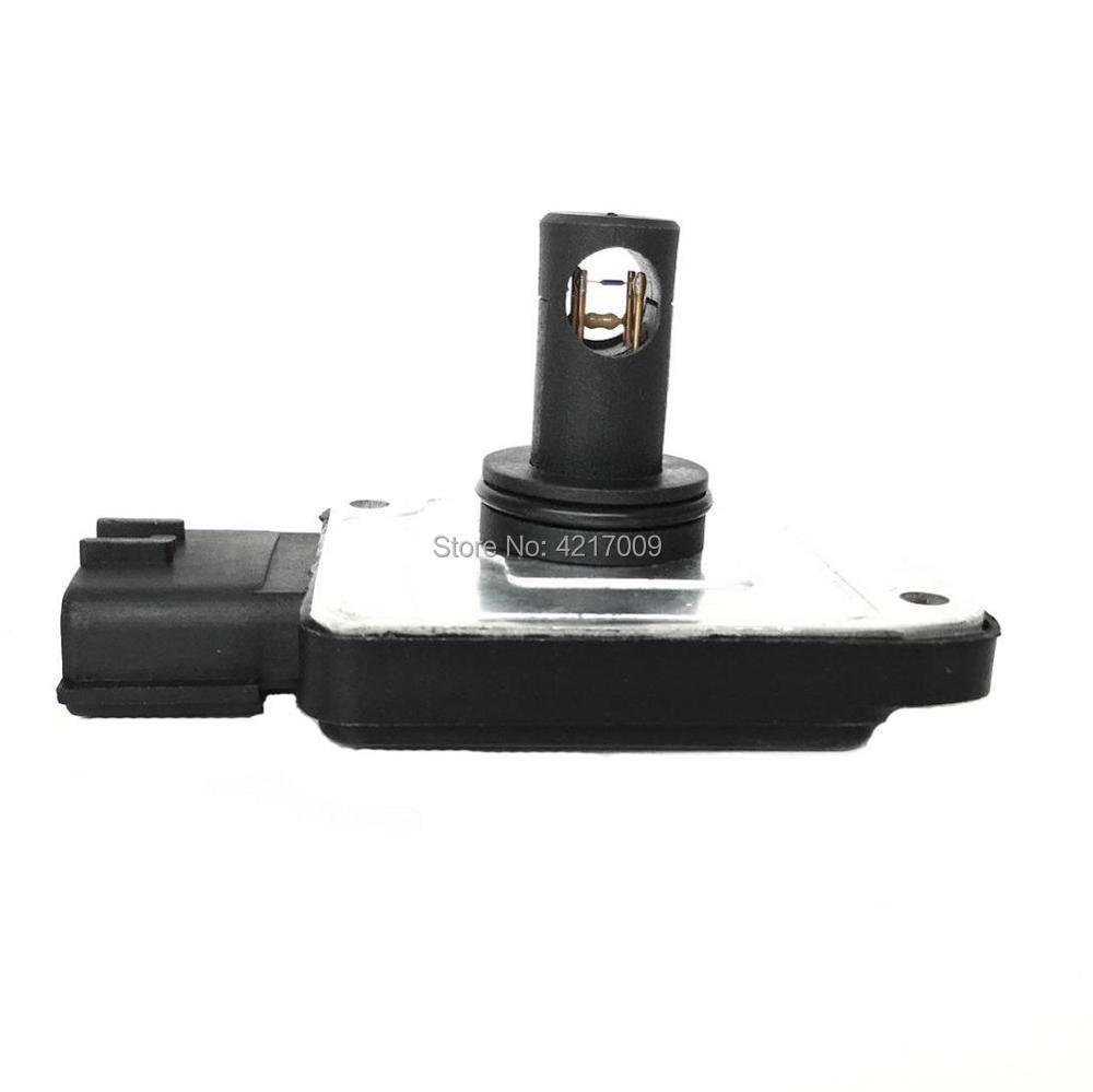 #22680-2J200 MAF MASS FLOW SENSOR plug pigtail fit Nissan Pathfinder 96 97