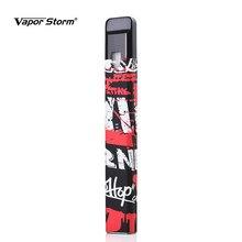 Vapor Storm Stalker Pod Vape Pen Kit 400mAh Battery 1 8ml 1 6ohm Cartridge Refillable Electronic.jpg 220x220 - Vapes, mods and electronic cigaretes