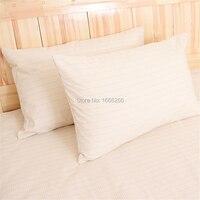 Conductive Earth Ground Pillowcase 50cm*70cm for Good Sleep
