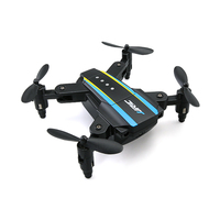Drone JJRC H20 Mini RC Drone 2.4g 4CH 6 axis RC Quadcopter headless mode RC Drone helicopter toys