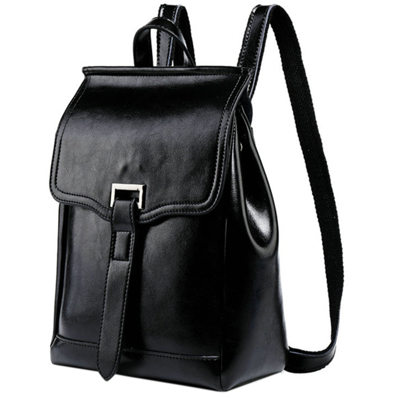 Backpack Woman Fashion For Female Backpack Large Capacity School BagBackpack Woman Fashion For Female Backpack Large Capacity School Bag