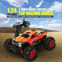 2019 Hot Remote control high speed 40-50KM/h Racing car BG1510B series 4WD RC Climber/Crawler Metal electric drift Car for gifts hbx 2098b 1 24 4wd mini rc climber crawler metal chassis