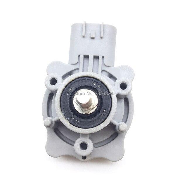 89407 20020 89407 20020 8940720020 Rear Headlight Sensor Control