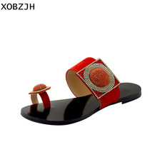 e40180fffd2c9 High Quality Close Flat Sandals for Women-Buy Cheap Close Flat Sandals for  Women lots from High Quality China Close Flat Sandals for Women suppliers  on ...
