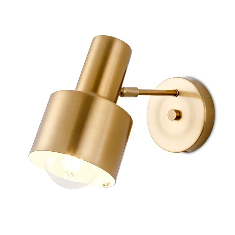 Tete De Lit Applique Badkamer Verlichting Vanité Penteadeira Luminaria Luminaire Wandlamp Chambre Lumière Pour La Maison Mur Lampe