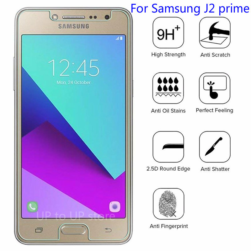 top 10 most popular j2 prime ds ideas and get free shipping