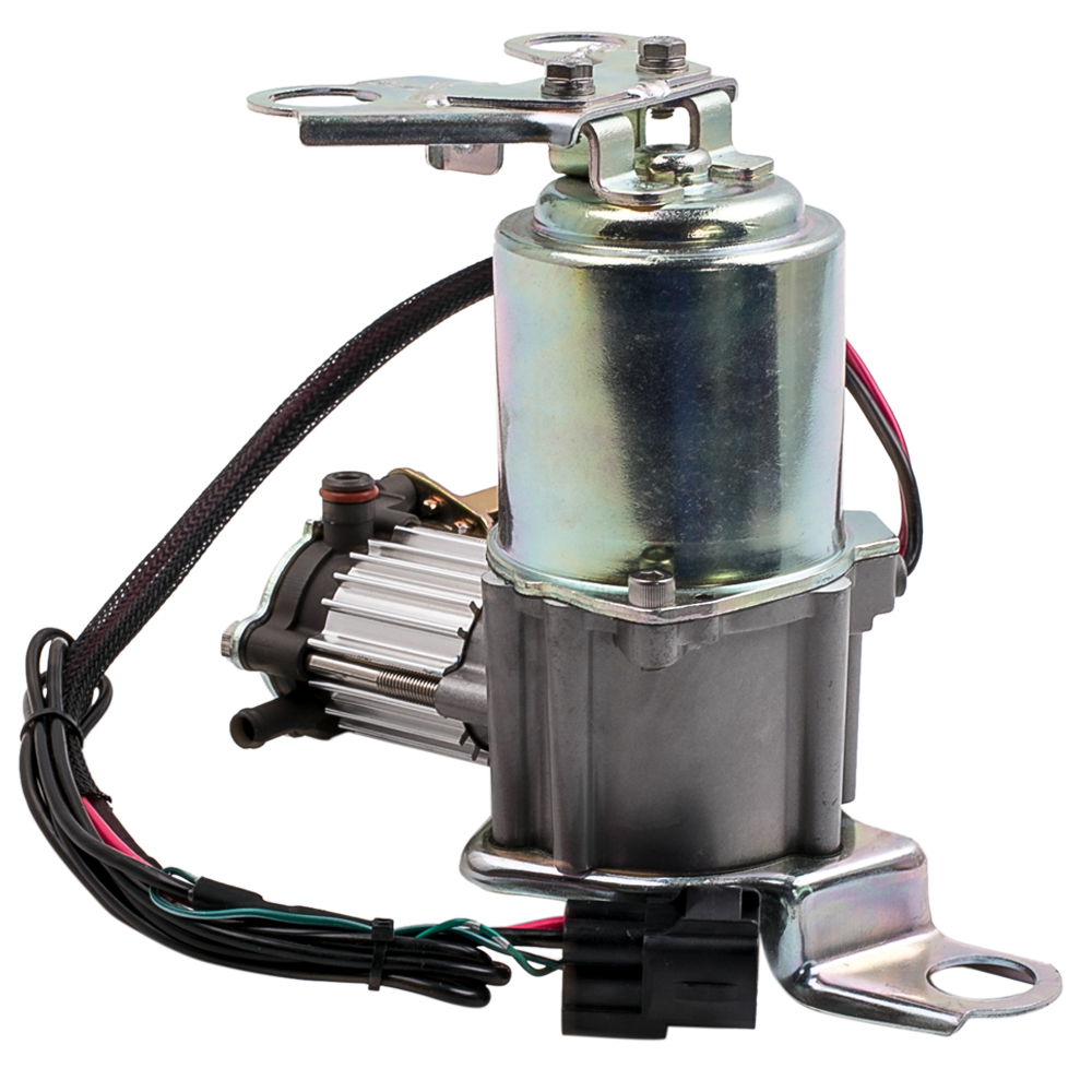 4891060041 Suspension Compressor Air Pump For Lexus GX460 4600CC 32 VALVE DOHC 09 4891060040 4891060021