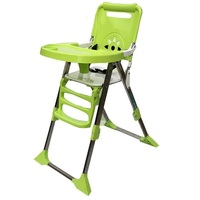 Сандалер Meble Dla Dzieci Plegable Giochi Bambini детская мебель silla Cadeira Fauteuil Enfant детский стул