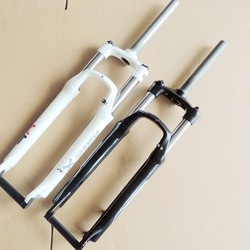 FMFXTR Suntour XCT 26 Cal rower górski przedni widelec rowerowy widelec widelec amortyzatory blokowanie regulacja tłumienia