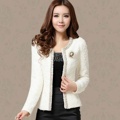 3XL plus size women jacket  2019 women clothing winter coat women long sleeve jacket women jackets womens jackets and coats A624 Lahore