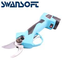 Ножницы для бонсай рабочее напряжение 16,8 в рабочее время 3 4 часа хедж Электрический секатор
