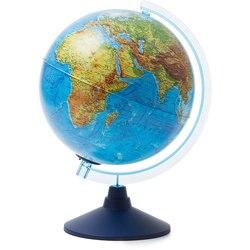GLOBEN Set Da Scrivania 7327231 globe Accessori Organizer per l'ufficio e la scuola scuole uffici MTpromo