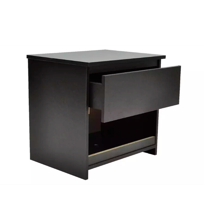 Minimalist Floor Mounted Nightstands DIY Mini PVC Storage Cabinet Bedside Box of Modern Toilet Storage Bathroom Shelf Nightstand кастрюли silga кастрюля silga 2004 28 hqdin low saucepan dinamica
