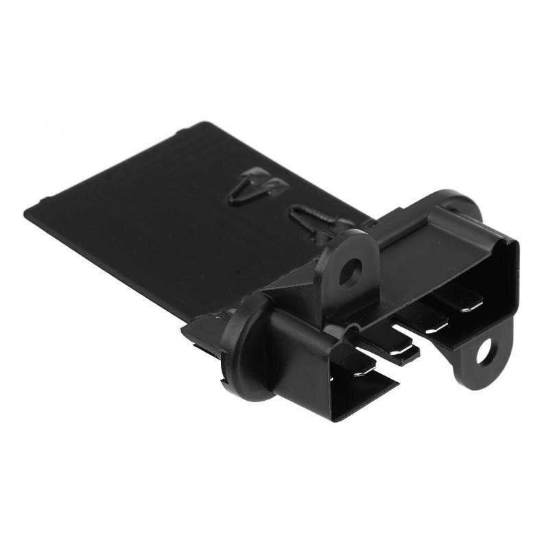05066552aa Motor Heater Fan Blower Control Resistor For
